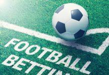 best football betting tips