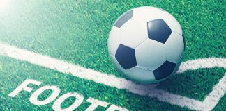 best football betting tips