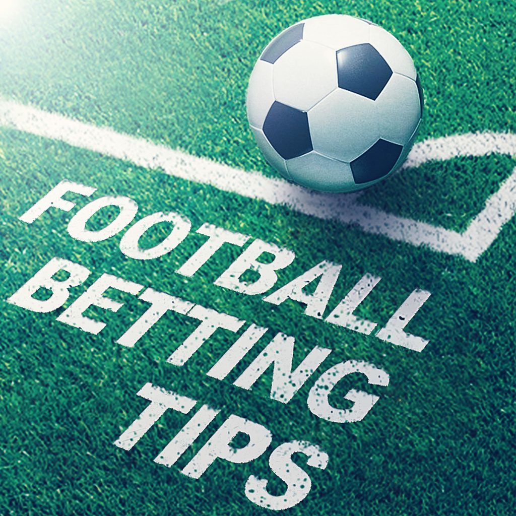 Football Betting Tips – Episode 2