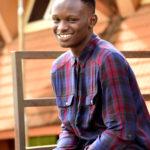 Samuel Oluwakayode