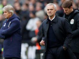 Premier League Report matchday 13