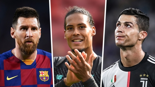 Ballon d'Or 2019: The Battle of the Strongest PR