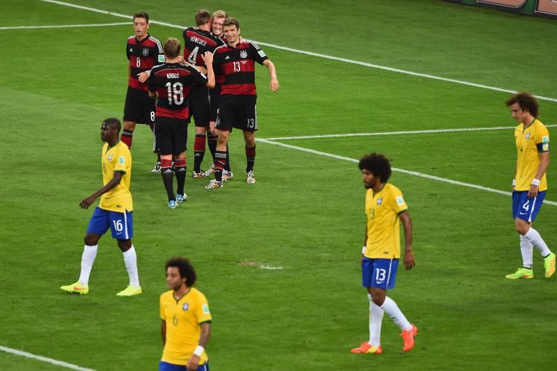 best brazilian footballers